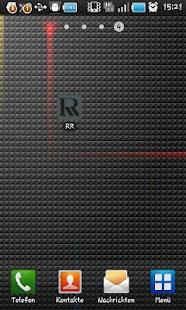 Restrealitaet - party here!- screenshot thumbnail