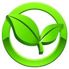 Botaniculum icon