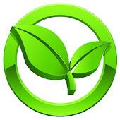 Botaniculum