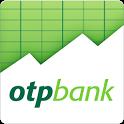 OTP SmartBroker icon