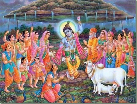 lord-krishna-govardhan-mountain