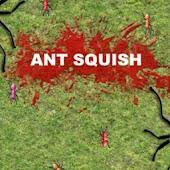 Aplasta hormigas Pro