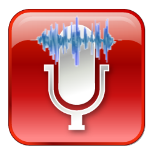 Live Voice Changer LOGO-APP點子