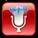 My Voice Changer