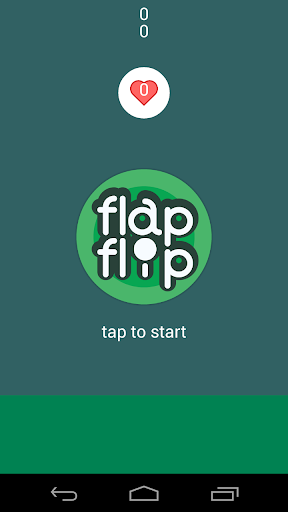 flapflip