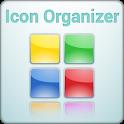 Icon Organizer icon
