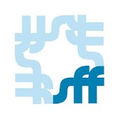 SFFCU e*Mobile