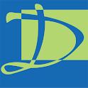 Distinct Soft Tissue Therapy icon
