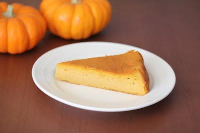 photo of one slice of cake