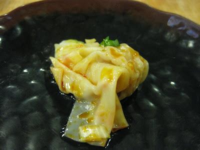 Liang S Kitchen Cerritos