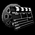 Animate Pro! icon