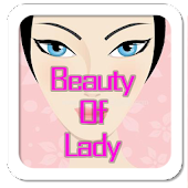 Lady Beauty Tips