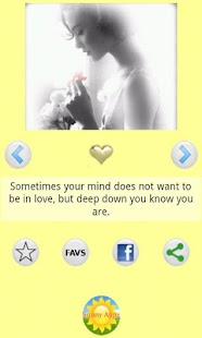 Love Quotes and Pictures- screenshot thumbnail