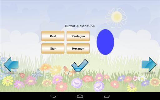 English for Kids 2.5.3 screenshots 13