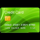 ATM Vietnam