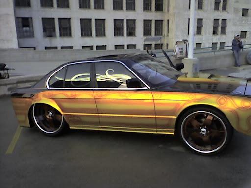 Worst BMW on craigslist contest • Page 8 • MyE28 com