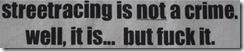streetracing-bumpersticker