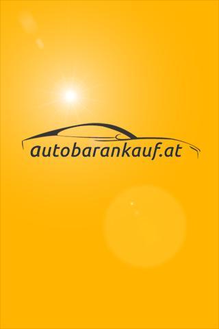E.R. Auto