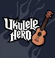 Ukulele%20Hero%20thumb.jpg