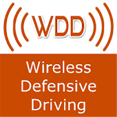 Defensive Driving On Mobile