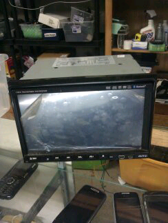 Sony dcr hc21 usb