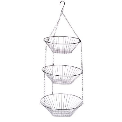 Target Hanging Baskets Jpg
