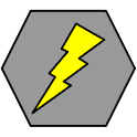 Legacy Weather logo