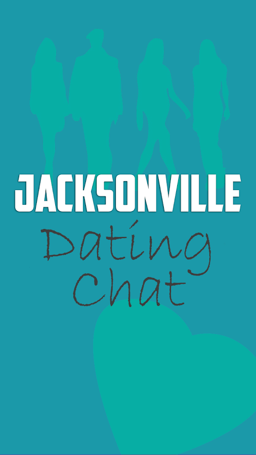 free online dating & chat in whitharral We've added multiple favorites to varsity stats he had worked hard to attend college online and that they would chat whenever finch stopped by the school.