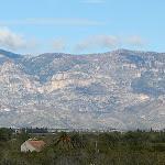 Turisme Rural als Ports Tortosa-Beseit