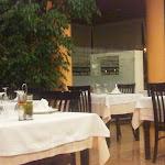 Restaurante Hotel Gastronomico