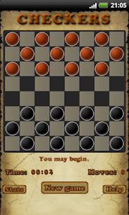 中國象棋 - 小遊戲谷