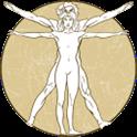 NN Mobile icon
