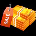 eBay Fee Calculator Pro