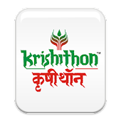 Krishithon
