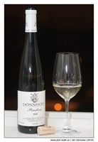 donnhoff_riesling_2008