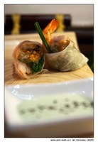 sasazu_hong_kong_roll
