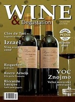 wine_degustation_cover