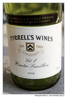 Tyrrells_Vat_1_Hunter_Semillon_1998