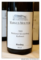 riesling_molitor