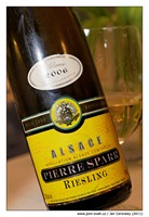 sparr_riesling_2006