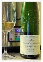 wolfberger_hengst_riesling