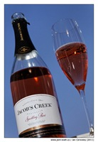 jacobs_cree_sparkling_rose