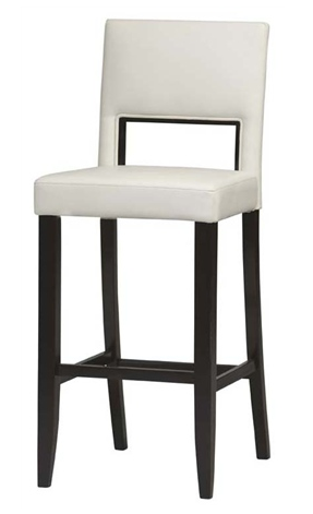 Counter Height Stools For Kitchen Island