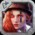Parallel Mafia MMORPG icon