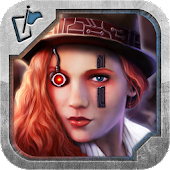 Download Parallel Mafia MMORPG APK to PC
