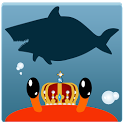 Seafloor Survivor icon