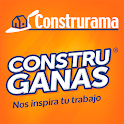 Construganas icon