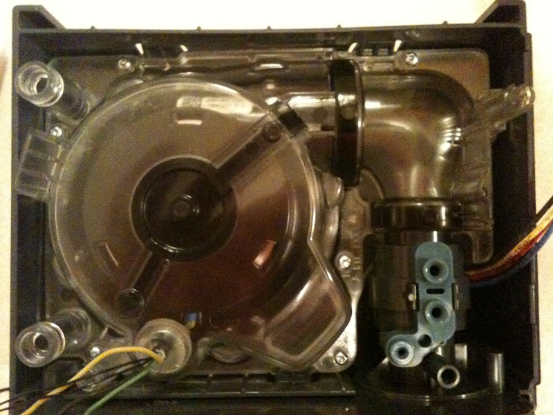 How to Clean and Repair a Phillips Respironics CPAP Machine | T3CHNOT3S