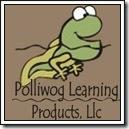 polliwog125x125