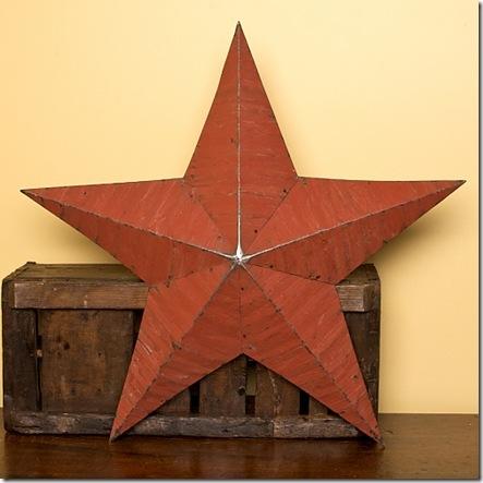 StarRed